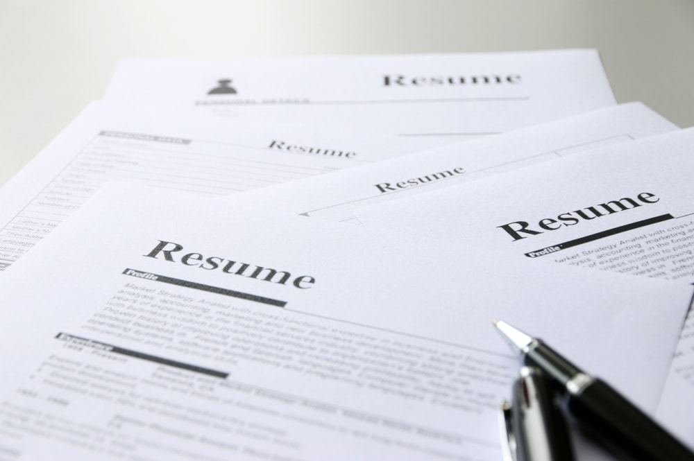 How To Create A Housekeeping Resume To Find Your Dream Job