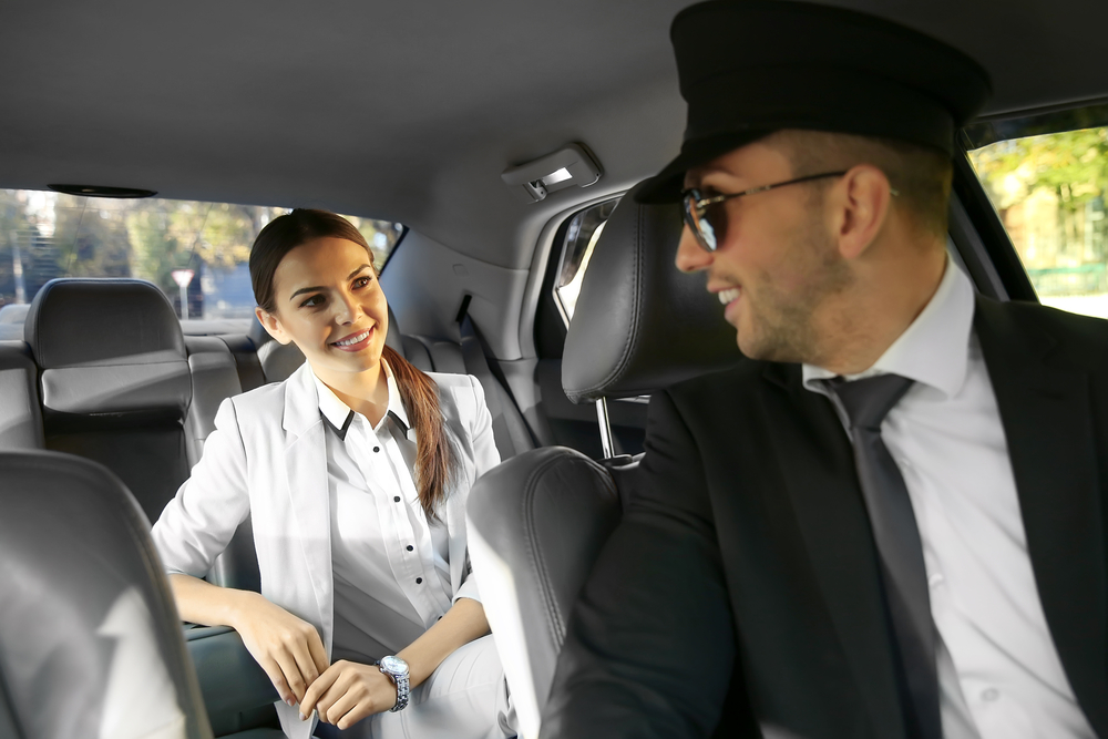 Image result for The Convenience of Hiring a Professional Driver