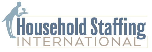 Personal Assistant Services | Household Staffing International