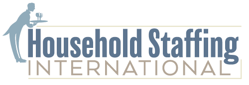 Companion Agency & Services | Household Staffing International